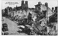 Ruines rue de Vesle à Reims.jpg