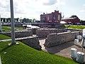 Ruins in Buffalo NY.jpg
