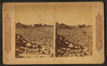 Ruins of Pecos, New Mexico, by Continent Stereoscopic Company.png