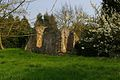 Ruins of St Marys Virley church.jpg