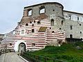 Ruiny zamku Janowiec.jpg
