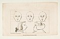 Rules for Drawing Caricaturas with an Essay on Comic Painting MET DP813575.jpg