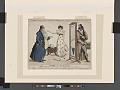 Rupture entre Lord-donnant et Miss-prend, danseuse du Théâtre de Londres (NYPL b16855104-5260326).tiff