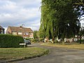 Russell Crescent, Maulden, Beds - geograph.org.uk - 190359.jpg