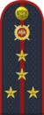 Russia-Police-OF-2-2013внг.png