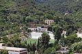 Rutes Històriques a Horta-Guinardó-can soler 10.jpg