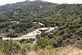 Rutes Històriques a Horta-Guinardó-monestir st geroni 05.jpg
