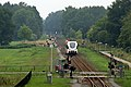 Ruurlo Arriva 259 naar Winterswijk (9573123828).jpg