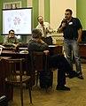 RuwikiConference byLvova (6).jpg
