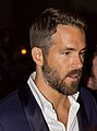 Ryan Reynolds 2014 TIFF The Voices Premiere.jpg