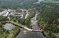 Rydöbruk - KMB - 16000700003291.jpg