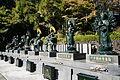 Ryosenji Nara Japan05o.jpg