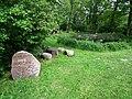 Rzeźby w kamieniach - autor - Slau - panoramio (7).jpg