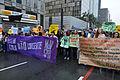 São Paulo SlutWalk 2014 (14266320075).jpg