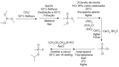Síntese de sarin a partir do Trimetil fosfite.png