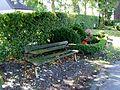 Südenfriedhof - panoramio (2).jpg