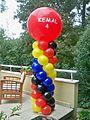 Sütun Balon Süslemesi Örneği.jpg