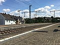 S-Bahnhof Essen-Steele.JPG