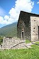 S.Maria Castello Eingang.JPG