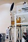 S83-36307 INSAT-1B.jpg