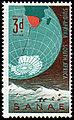 SA-Antarctica1959.jpg
