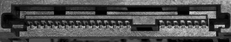 http://upload.wikimedia.org/wikipedia/commons/thumb/b/b4/SAS-drive-connector.jpg/800px-SAS-drive-connector.jpg