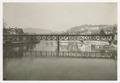 SBB Historic - 110 237 - Luzern, Reussbrücke.tif
