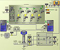 SCADA PUMPING STATION 1.jpg