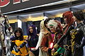 SDCC 2012 cosplayers (7573697770).jpg