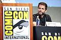 SDCC 2015 - Zack Snyder (19525787849).jpg