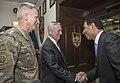 SD visits Afghanistan 170424-D-GO396-0238 (33450357133).jpg