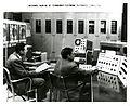 SEACComputer 047.jpg