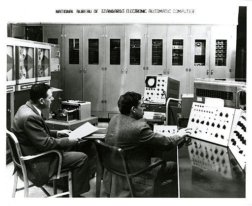 SEACComputer 047