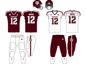 Image Result For Football Jersey Coloring
