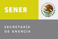 SENER Logo.png