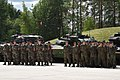 SETC 18 Opening Ceremony (42491252722).jpg