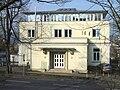 SI Villa Waldrich Strassenseite 1.jpg