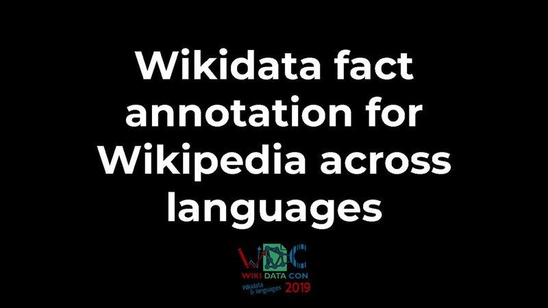 File:SLING@WikidataCon 2019.pdf