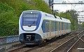 SLT 2439 Overvecht (8744333730).jpg