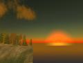 SL - coucher de soleil virtuel -3.png