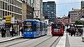 SL A34 5, T-Centralen, 2019 (01).jpg