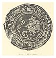 SMITH(1890) p182 SEAL OF KING JOHN.jpg