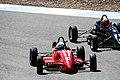 SMRC Formula Ford Knockhill July 2018 IMG 6288 (43087954712).jpg