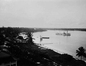 SMS Seeadler Daressalam1907-14.jpg