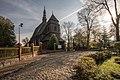 SM Domachowo Kościół św Michała Archanioła 2017 (3) ID 650491.jpg
