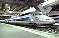 SNCF TGV-A 370 (8522328988).jpg