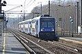 SNCF Transilien Z 20787 88, Esbly (13196941195).jpg