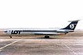 SP-LBF IL-62M LOT DXB JUN91 (6798532186).jpg