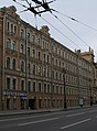 SPB Newski house 109.jpg