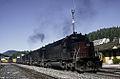 SP 8373 WB helpers Truckee Sept 96xRP - Flickr - drewj1946.jpg